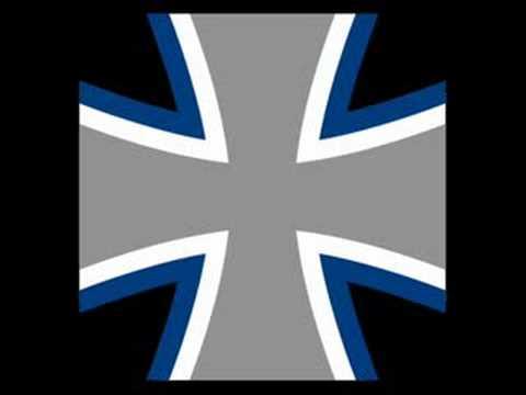 Du musst zur Bundeswehr Song (ORIGINAL)