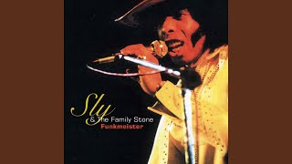 Provided to YouTube by The Orchard Enterprises Swim · Sly & The Fam...