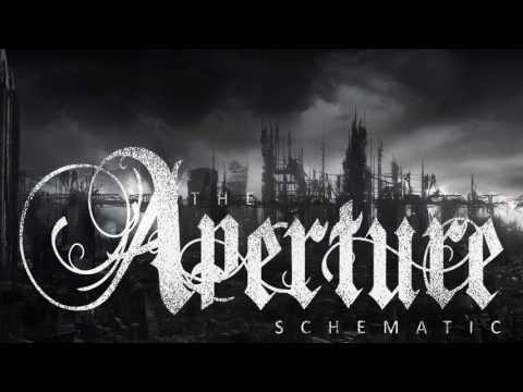 The Aperture Schematic - Dreamcatcher - Instrumental