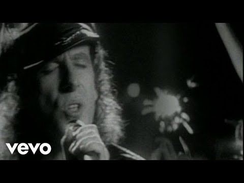 Scorpions - Wind of change