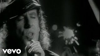 [4.30 MB] Scorpions - Wind Of Change (Official Music Video)