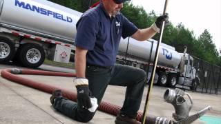 Cold Flow Diesel Solution - Mansfield