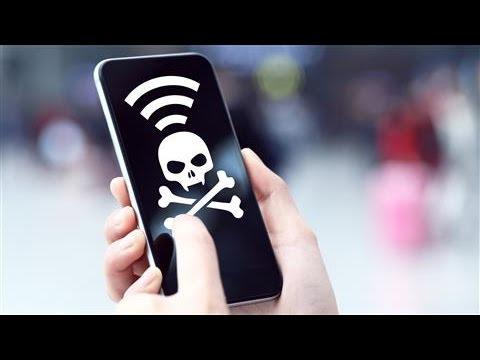 Five Tourist Destinations With Malicious Wi-Fi