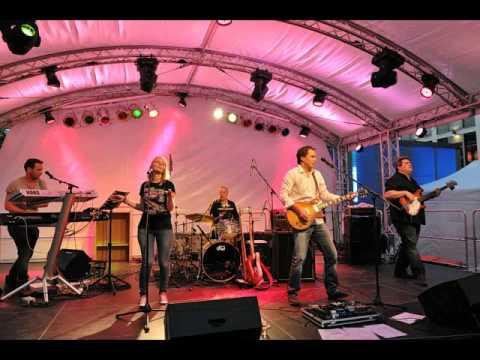 C.I.O. Band