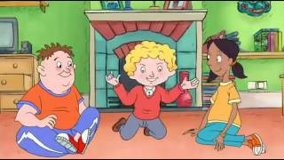 horrid-henry-two-and-a-half-hours-long-