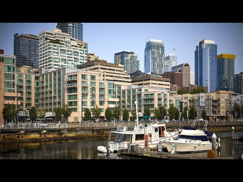 Top 10 Luxury Hotels in Downtown Seattle, Washington, USA