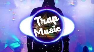 Alan Walker - Sing Me To Sleep (Future Duper Remix)