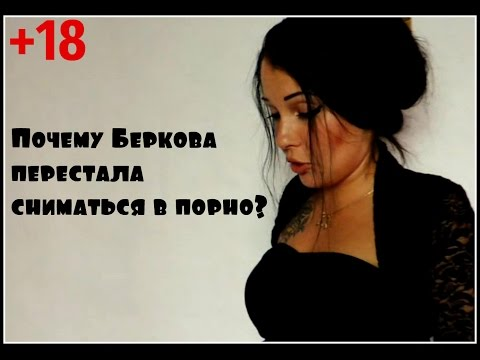 Бесплатное русское порно