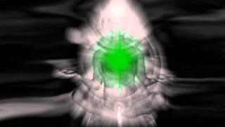 Tibetan chakra meditation - Heart chakra Thumbnail