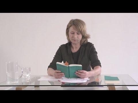Film von Heiner Müller