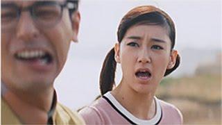 トヨタ CM ドラえもん 水川あさみ 満島ひかり 吉高由里子 妻夫木聡 / Gチャンネル autoxp.