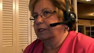 CBS Evening News with Scott Pelley - Fla. company bringing call center jobs back to U.S.