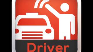 TaxiPass App is now GetRide Driver