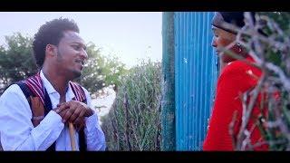 NEW Ethiopia Oromo Music ** Keekiyyaa Badhaadhaa: Warrikun **