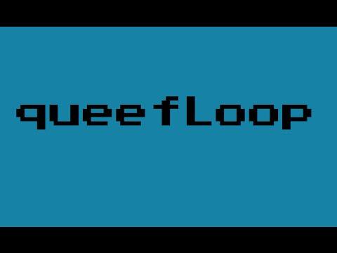 Auto-Tuned Queef Loop