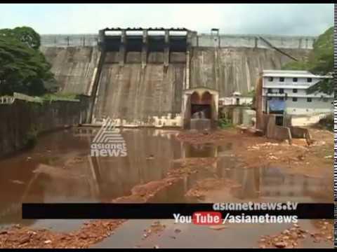 Drought threat looms over Thrissur | വരള്ച്ചാ ഭീതിയില് കോള് കര്ഷകര്