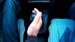 Как Правильно Переключать Передачи МКПП. Видеоурок Вождения №6(В этом уроке - как правильно переключать передачи на автомобиле с механической коробкой передач. ------------------..., 2015-10-17T20:55:05.000Z)