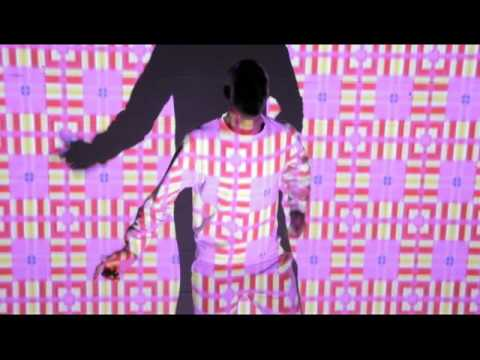 Factory Floor : Two Different Ways (Official Video)
