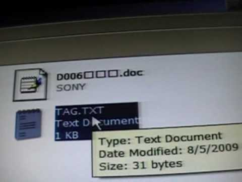 setting time date on d001 md80 spy cam youtube rh youtube com Mini DV User Manual JVC Mini DV Camcorder Manual