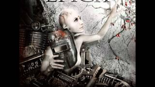 Epica - Serenade Of Self-Destruction