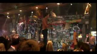 Coyote Ugly - Payback Time