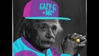 Little Niggas (Litte Einsteins Remix)