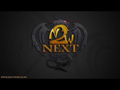 NW2 Online # Bunner megszerzése (ÉLŐ ADÁS) (nextworld2)