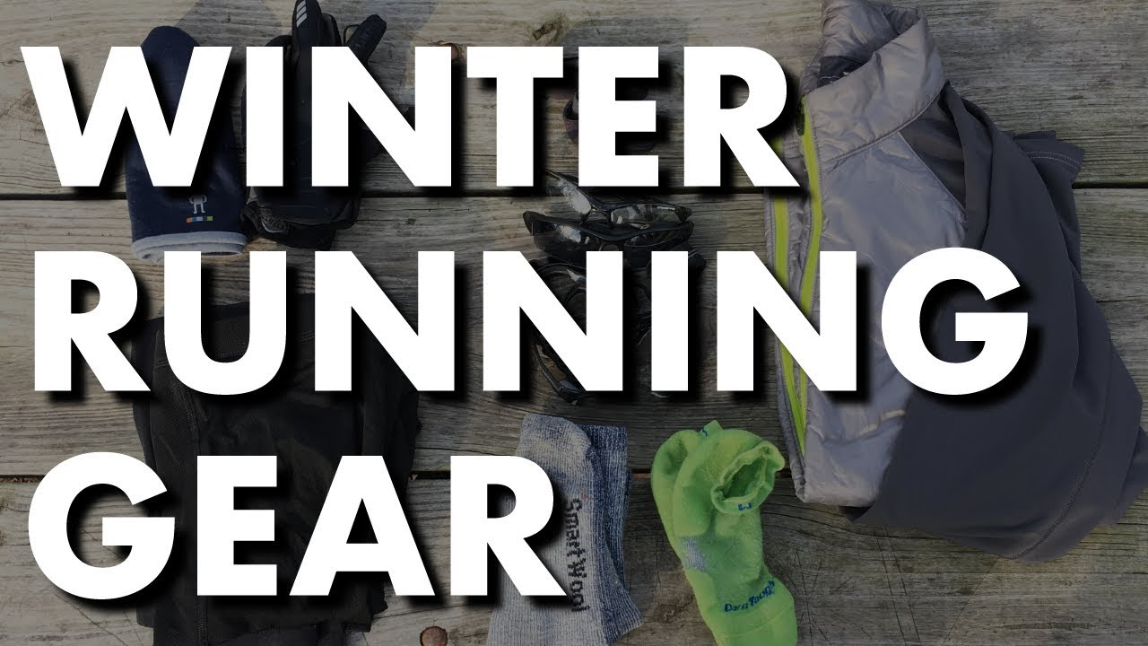 e32b7bfcb 11 ESSENTIAL WINTER RUNNING GEAR & TIPS (& how to run in cold weather)