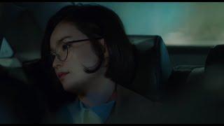 J Rabbit (제이레빗) You Always '넌 언제나' MV (Hospital Playlist 슬기로운 의사생활 OST Part 7) Eng Sub