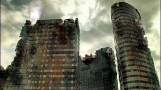 Warum Banken nicht pleite gehen dürfen! Ehemaliger Investmentbanker warnt vor Bürgerkrieg und Chaos