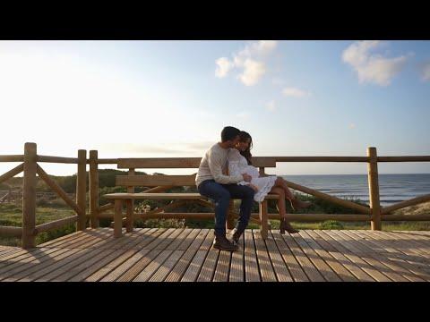 SESIÓN DE FOTOS EMBARAZO + REGALAZO! 🎄VLOGMAS 30🎄 SEMANA 36 EMBARAZO