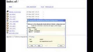 How to Setup an eBay Affiliate Website & Make Money Online!