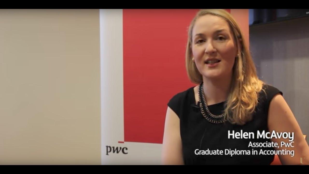 Accounting GradDip Full-time at Jordanstown 2019/20 | Ulster University
