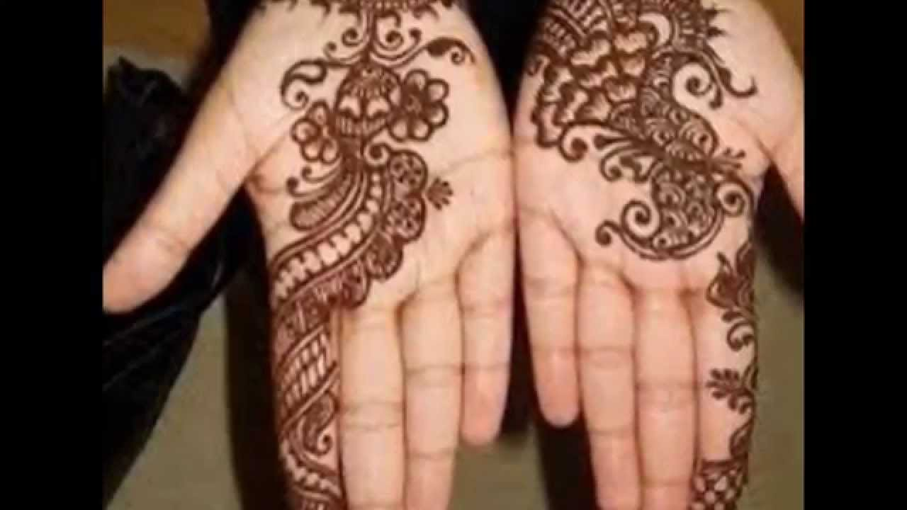 Mehndi Arm Download : Mehndi design book free download youtube