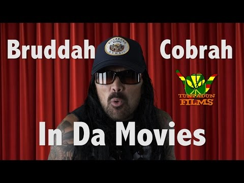 Bruddah Cobrah In Da Movies   TTD Films streaming vf