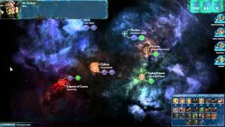 Dawn of War II: Retribution - Orky Logic *Spoilers*