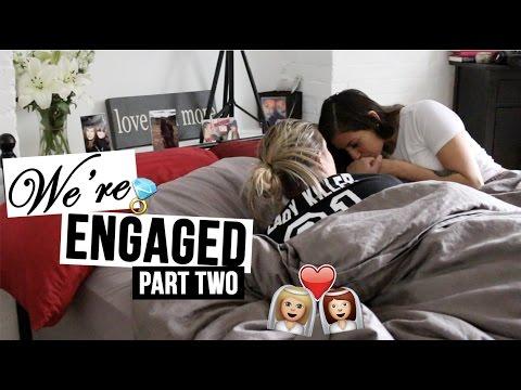 Лесбиянки в порно. Коллекция порно видео с лесби