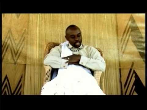 Wewe Furaha By Barnabass Peter Manyaga