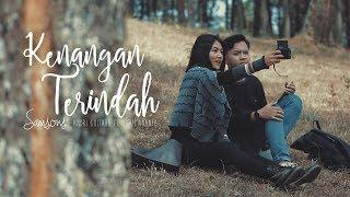 Kenangan Terindah - Samsons (Andri Guitara ft Ilham Ananta) cover
