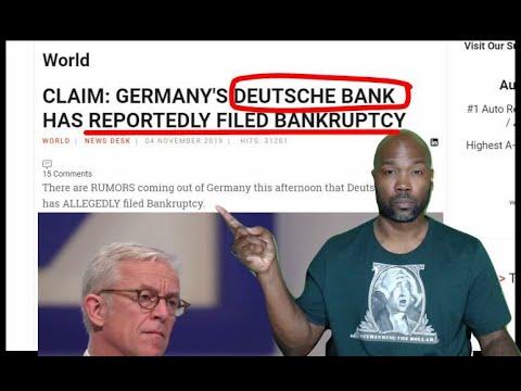 Claiming Deutsch