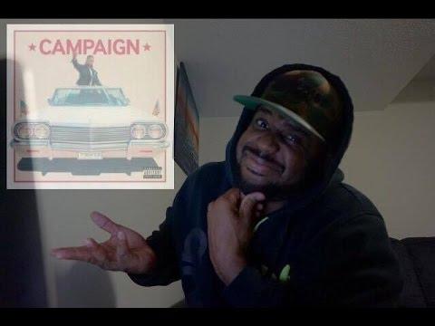 Ty Dolla Sign - 3 Wayz ft. Travis Scott (Reaction!!)