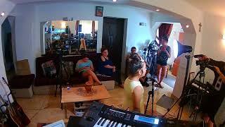 SuperVox 2018- Teaser- Ana Maria Pirjol, Bucuresti