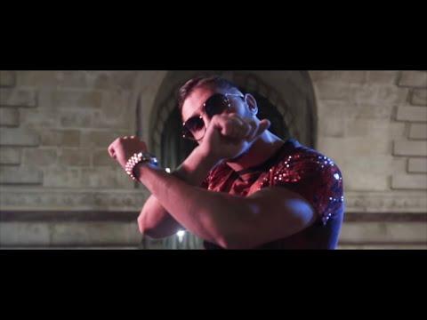 OZEL - Jaloux (Clip Officiel)
