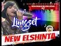 LUNGSET | JIHAN AUDY | NEW ELSHINTA