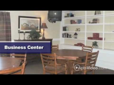 Woodmill Apartments in Dover, DE - ForRent.com - YouTube