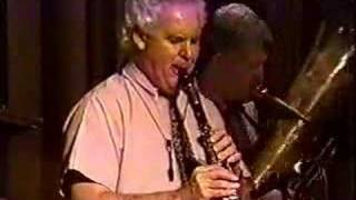 Kansas City Man Blues - Stumptown Jazz 2001