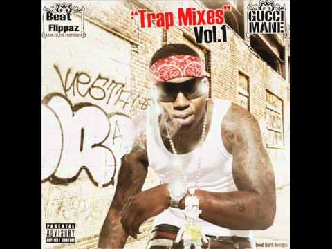 New 2010 Song Gucci Mane - Electricity (orignal version)