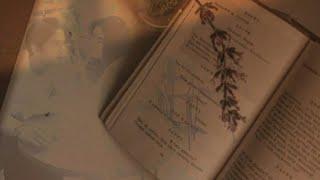 Khifnu - Katakan Saja (Official Lyric Video)