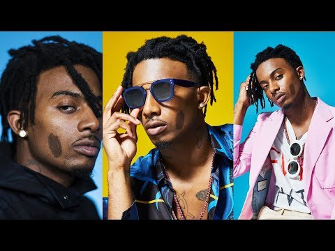 Playboi Carti THREATENED & REFUSED to PAY SoundCloud Producer Milan Makes Beats