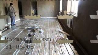 Строительство дома в Орске р-он Мостострой(Построить дом самому не так просто, поэтому если у вас недостает соответствующих знаний, то лучше подобрать..., 2013-10-03T09:50:44.000Z)
